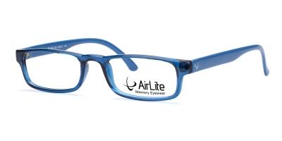 AirLite - AirLite 123 C61 5222 OPT