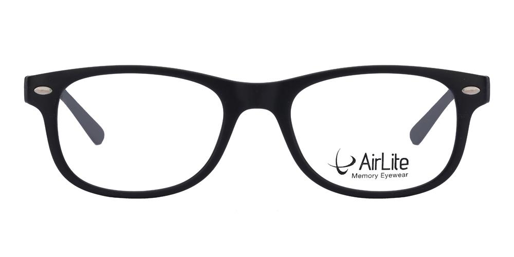 AirLite 205 C M01 4618 OPT