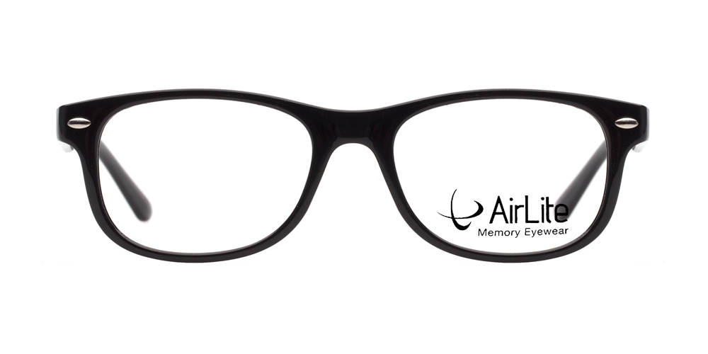 AirLite 205 C01 4618 OPT