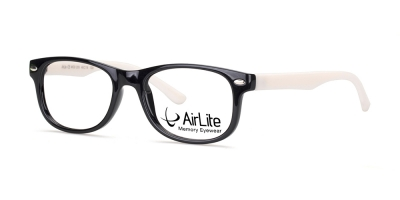 AirLite - AirLite 205 C04 4618 OPT