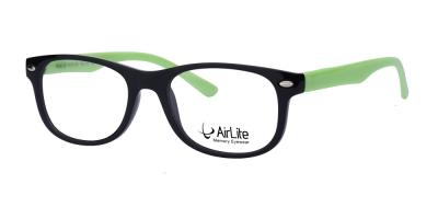 AirLite - AirLite 205 C06 4618 OPT