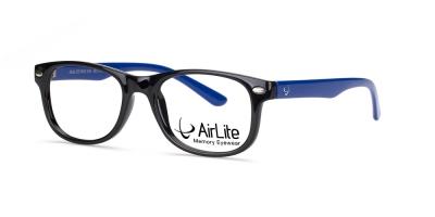 AirLite - AirLite 205 C09 4618 OPT