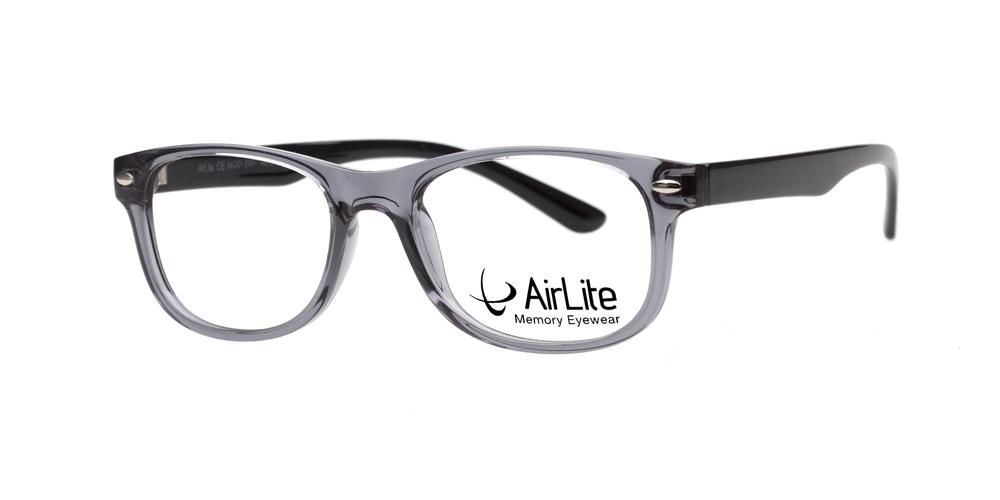 AirLite 205 C15 4618 OPT