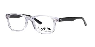 AirLite - AirLite 205 C21 4618 OPT