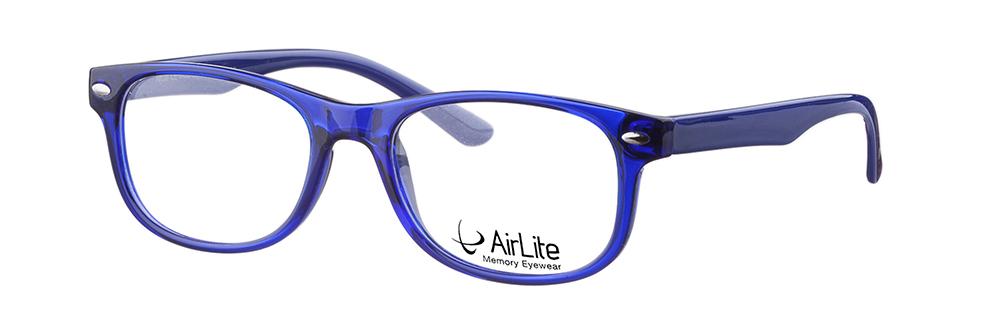 AirLite 205 C40 4618 OPT