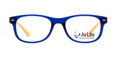 AirLite - AirLite 205 C41 4618 OPT (1)