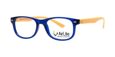 AirLite - AirLite 205 C41 4618 OPT