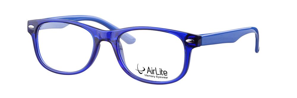 AirLite 205 C42 4618 OPT