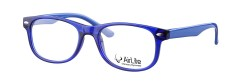 AirLite - AirLite 205 C42 4618 OPT