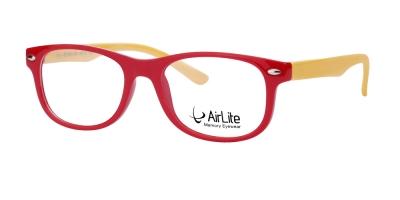 AirLite - AirLite 205 C49 4618 OPT