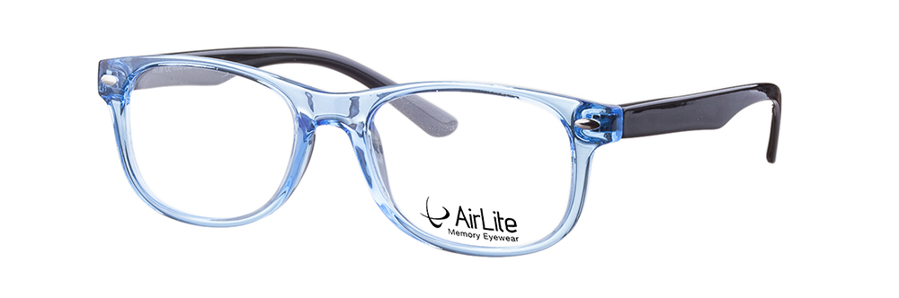 AirLite 205 C55 4618 OPT
