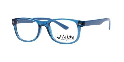 AirLite - AirLite 205 C61 4618 OPT