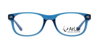 AirLite - AirLite 205 C61 4618 OPT (1)