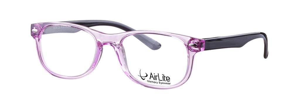 AirLite 205 C63 4618 OPT