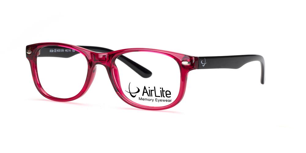 AirLite 205 C75 4618 OPT