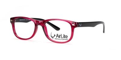 AirLite - AirLite 205 C75 4618 OPT