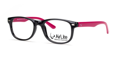 AirLite - AirLite 206 C07 4818 OPT