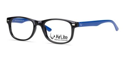 AirLite - AirLite 206 C09 4818 OPT