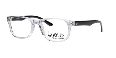 AirLite - AirLite 206 C21 4818 OPT