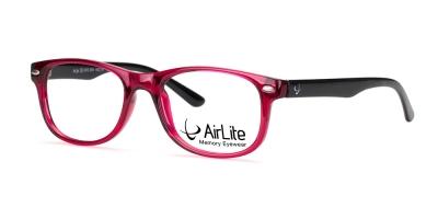 AirLite - AirLite 206 C75 4818 OPT