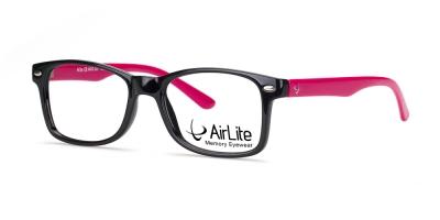 AirLite - AirLite 207 C07 4818 OPT
