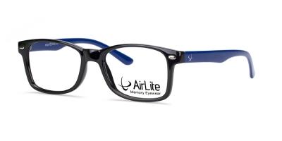 AirLite - AirLite 207 C09 4818 OPT
