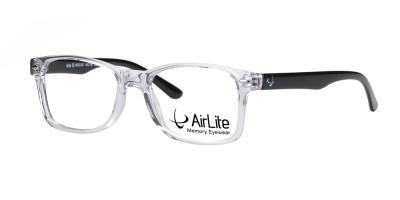AirLite - AirLite 207 C21 4818 OPT