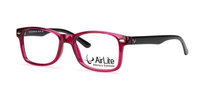AirLite - AirLite 207 C75 4818 OPT