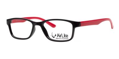 AirLite - AirLite 208 C02 4818 OPT