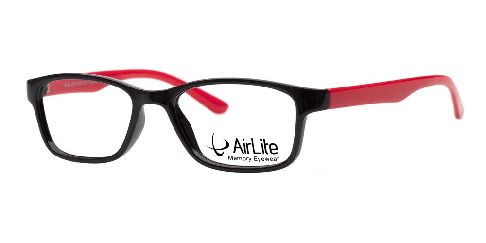 AirLite 208 C02 4818 OPT