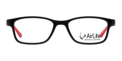 AirLite - AirLite 208 C02 4818 OPT (1)