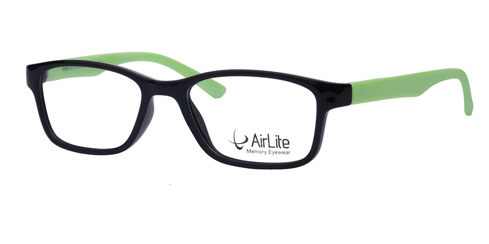 AirLite 208 C06 4818 OPT