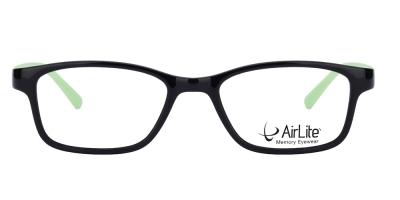 AirLite - AirLite 208 C06 4818 OPT (1)