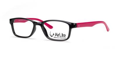 AirLite - AirLite 208 C07 4818 OPT