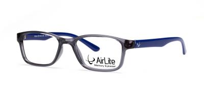 AirLite - AirLite 208 C09 4818 OPT