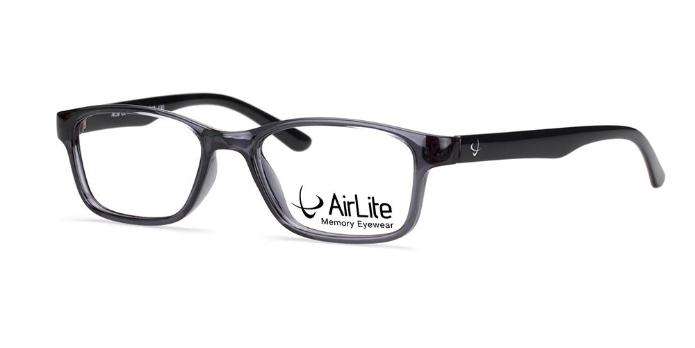 AirLite 208 C15 4818 OPT