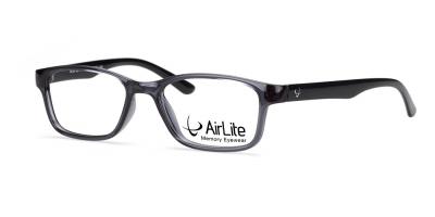 AirLite - AirLite 208 C15 4818 OPT