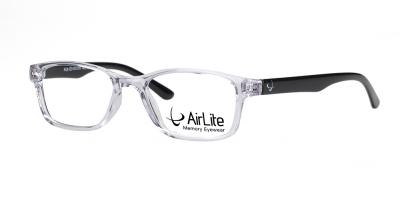 AirLite - AirLite 208 C21 4818 OPT