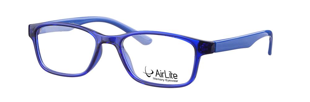 AirLite 208 C42 4818 OPT