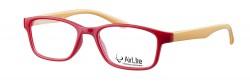 AirLite - AirLite 208 C49 4818 OPT