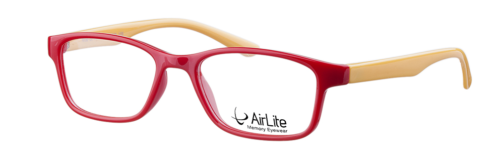 AirLite 208 C49 4818 OPT