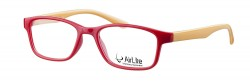 AirLite 208 C49 4818 OPT - Thumbnail
