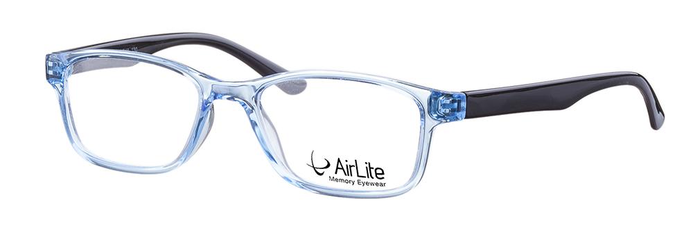 AirLite 208 C55 4818 OPT