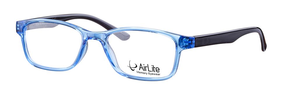 AirLite 208 C57 4818 OPT