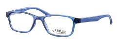 AirLite - AirLite 208 C61 4818 OPT