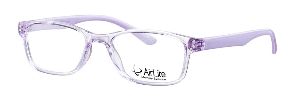 AirLite 208 C65 4818 OPT