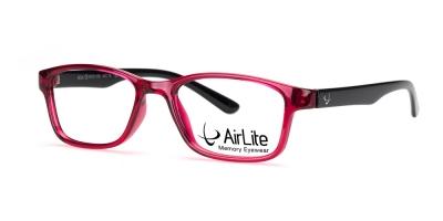 AirLite - AirLite 208 C75 4818 OPT