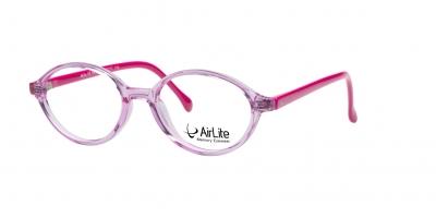 AirLite - AirLite 209 C62 4317 OPT