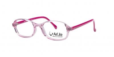 AirLite - AirLite 210 C62 4117 OPT