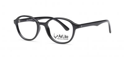 AirLite - AirLite 211 C01 4218 OPT